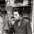 Nézd meg az Éjféli cowboyt! (1969)