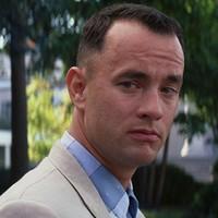 Nézd meg a Forrest Gumpot! (1994)