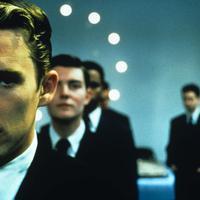 Nézd meg a Gattacát! (1997)