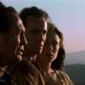 Nézd meg Az utolsó mohikánt! (1992)