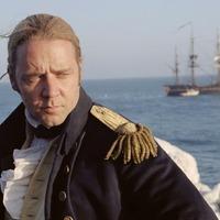 Nézd meg a Kapitány és katonát! (2003)