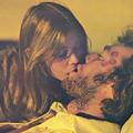 Nézd meg A tizedes háremét! (1971)