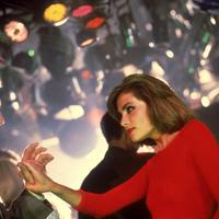 Nézd meg az Őrületet! (1988)