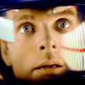 Nézd meg a 2001: Űrodüsszeiát! (1968)