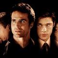 Nézd meg a Sleepers - Pokoli leckét! (1996)