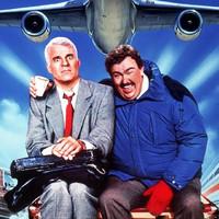 Nézd meg a Repülők, vonatok, autókat! (1987)