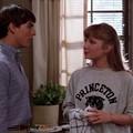 Nézd meg a Kockázatos üzletet! (1983)