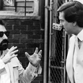 Nézd meg A komédia királyát! (1982)