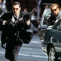 Nézd meg a Szemtől szembent! (1995)