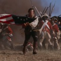 Nézd meg A hazafit! (2000)