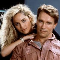 Nézd meg a Total Recall - Az emlékmást! (1990)