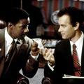 Nézd meg a Philadelpha - Az érinthetetlent! (1993)