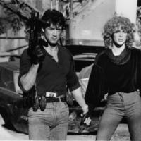 Nézd meg a Kobrát! (1986)