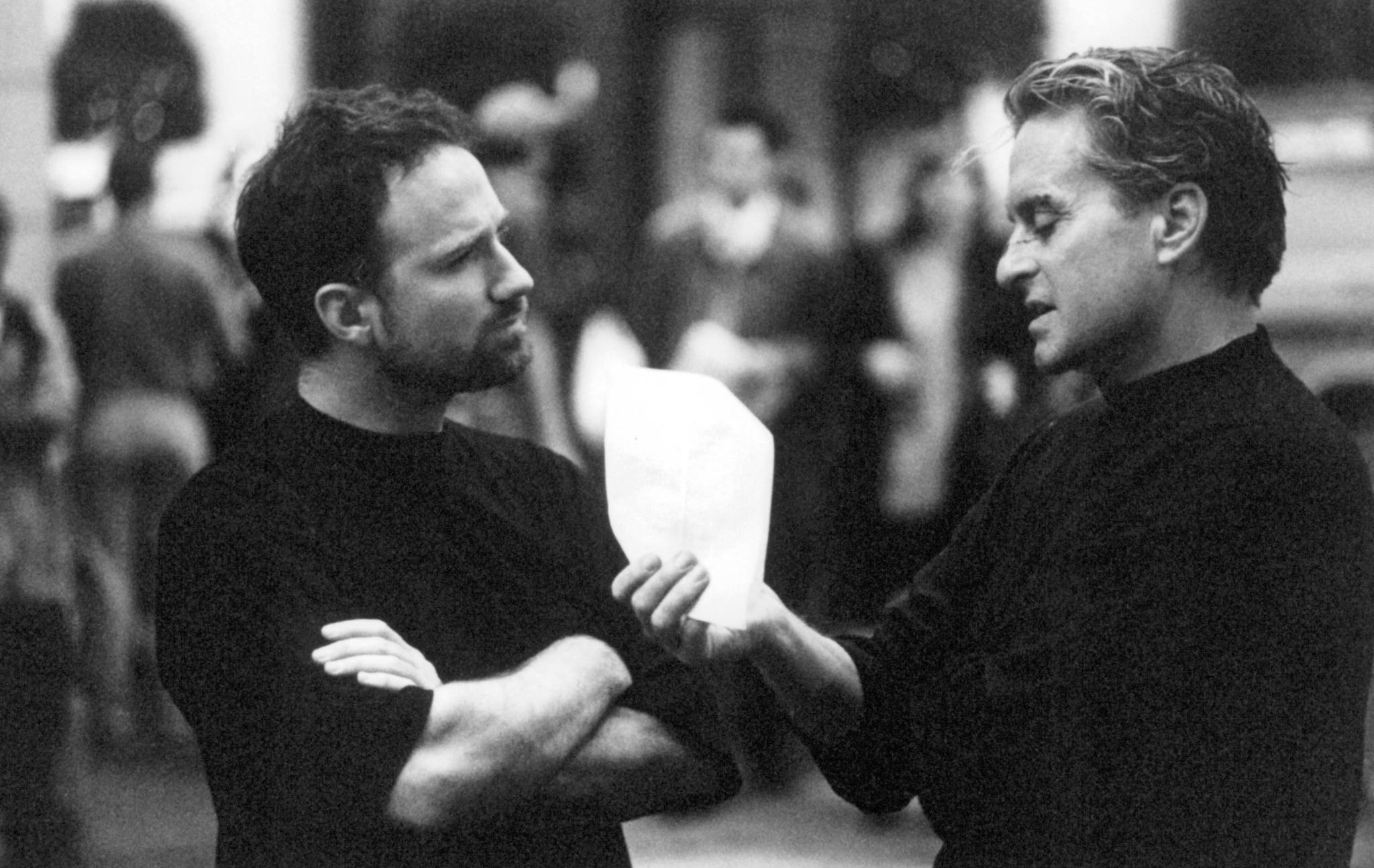 still-of-michael-douglas-and-david-fincher-in-the-game-_1997_-large-picture.jpg