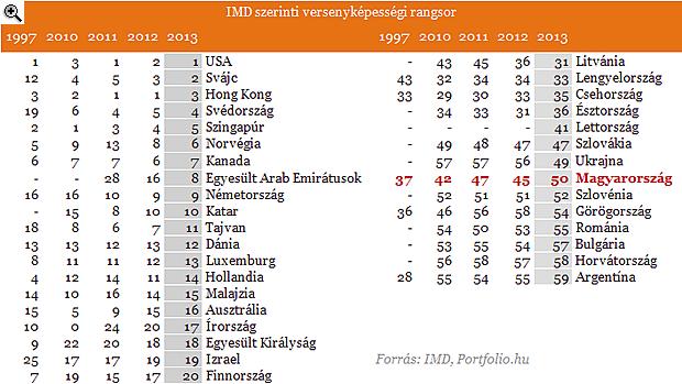 imd2-20130530.png