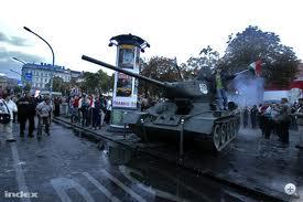 tüntetés2006_1.jpg