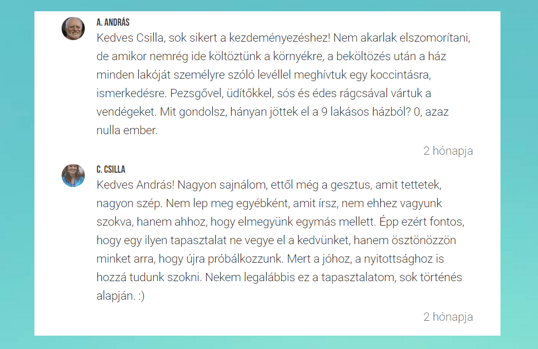 2_csilla.png