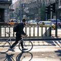 Forgalomcsillapítás a Belső -Erzsébetvárosban - lakossági vélemények