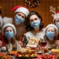 Járványhelyzet: hogyan karácsonyozzunk?