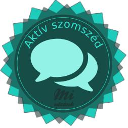 aktiv_szomszed.PNG