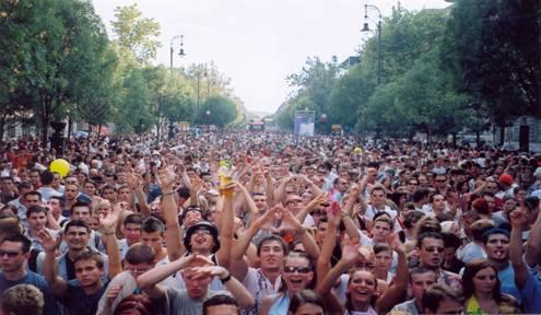 budapest_parade_2004_003.jpg