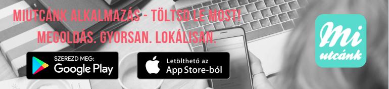 miutcank_blog4.png