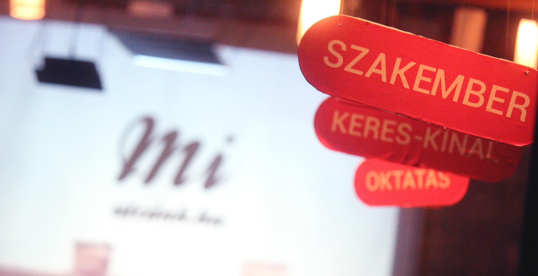 miutcank_hu.jpg