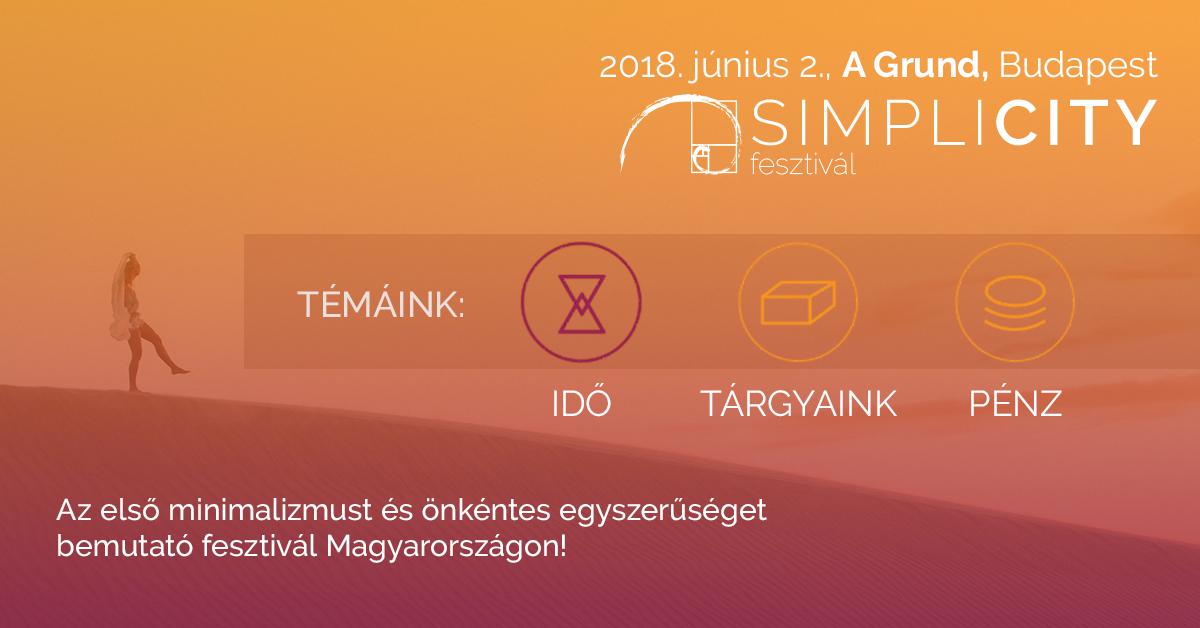 simplicityfb_post_temak_0409_magyar.jpg