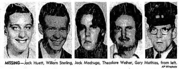 yuba_city_five_disappearances_1978_jack_huett_william_sterling_jack_madruga_theodore_weiher_gary_mathias.png