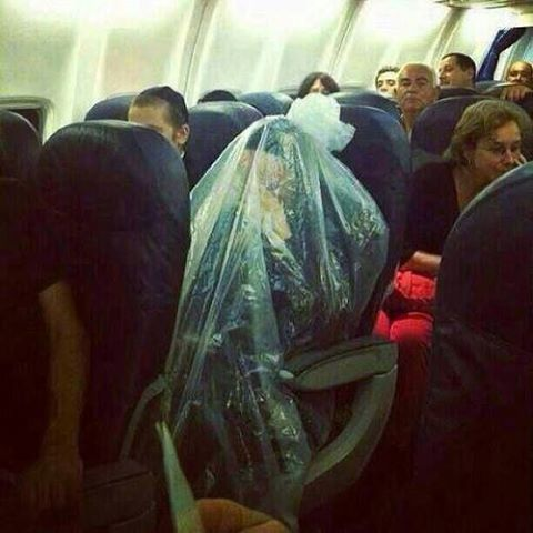 ebola.jpg