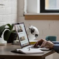 5 tipp, hogyan dolgozz hatékonyan otthonról