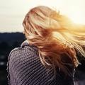 Harc a tavaszi hajhullás ellen!