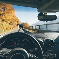 5 hasznos mobilapp vezetéshez!