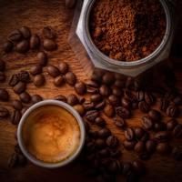 5 praktikus ötlet a kávézacc felhasználására!