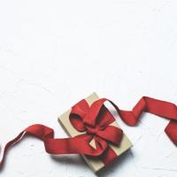 Karácsonyi ajándékcsomagolás kreatívan!