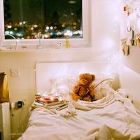 5 praktikus kellék a téli kuckózáshoz