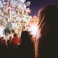 A világ legszebb karácsonyi vásárai