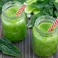 Folyékony vitaminbomba - minden napra egy smoothie