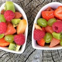 A vitaminhiány 5 árulkodó jele