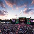 A világ 10 legnagyobb fesztiválja