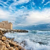 Az 5 legolcsóbb tengerparti úti cél