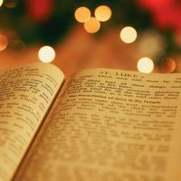 Könyvözön karácsonyra