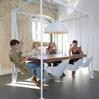 Elképesztő designötletek a lakásodba!