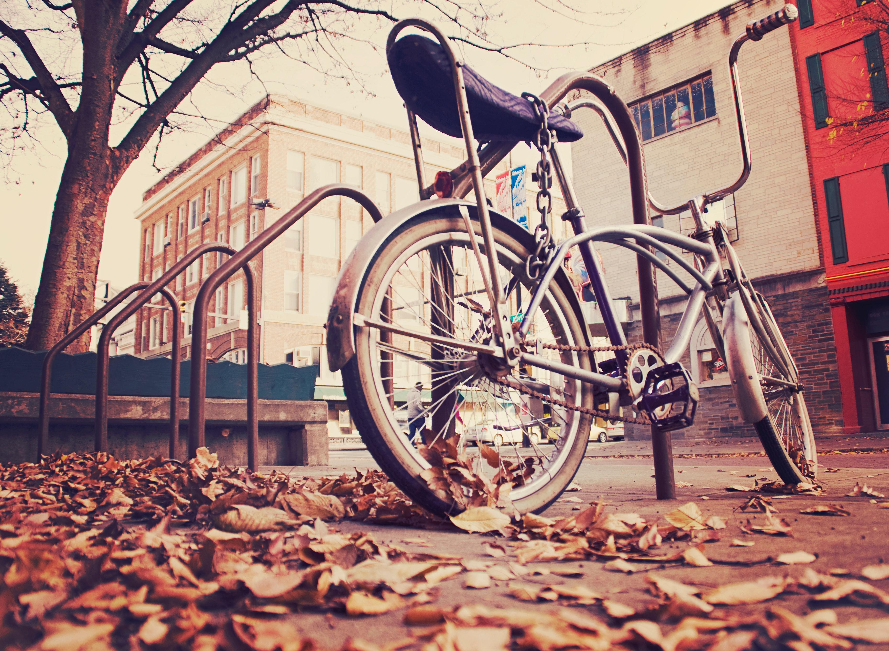 bicycle-bike-lock-294.jpg