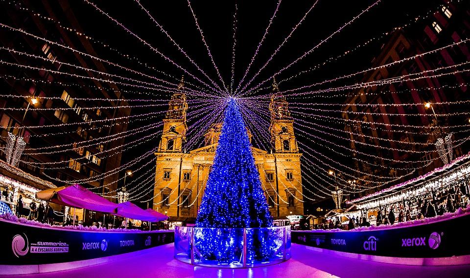 budapest-1078702_960_720.jpg