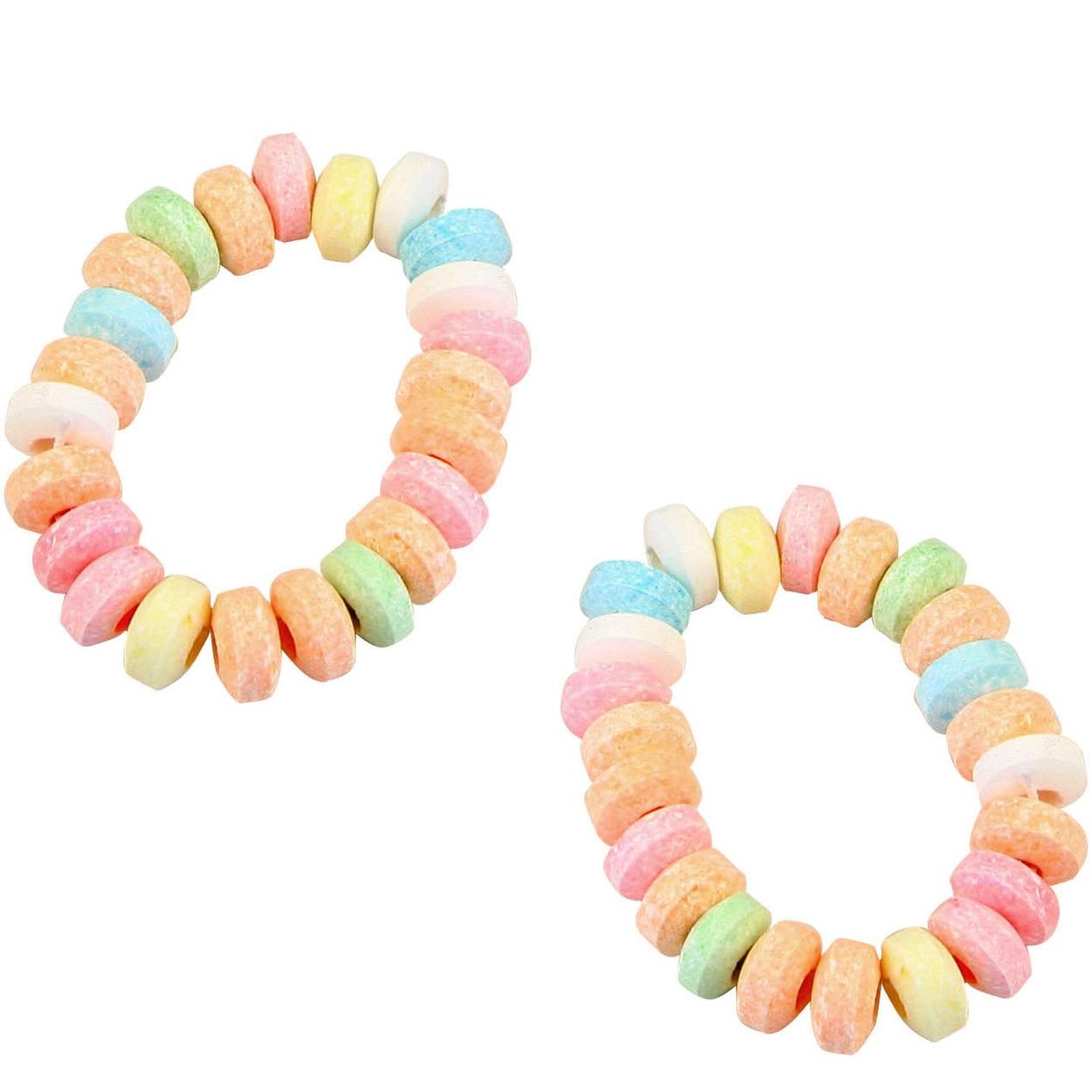 cukor-11.jpg