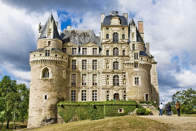 my-loire-valley.com