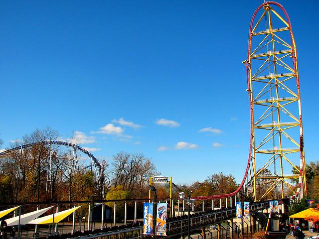 rollercoasterphilosophy.com