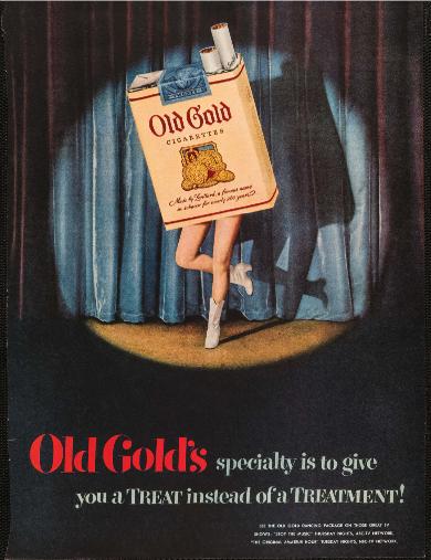 oldgold.PNG