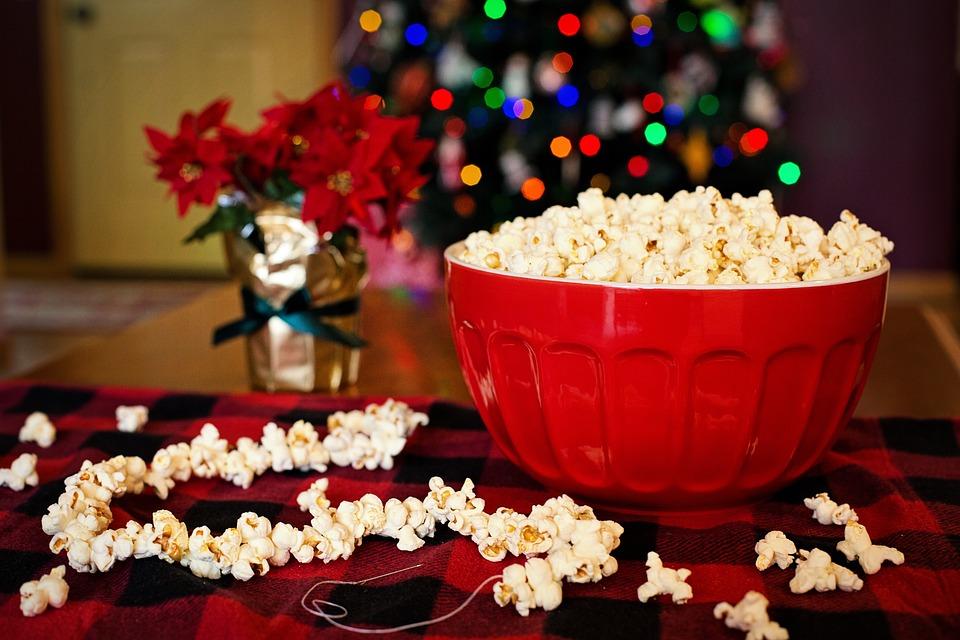 popcorn-1906523_960_720.jpg